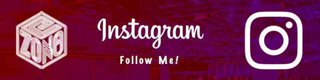 Instagram ezone