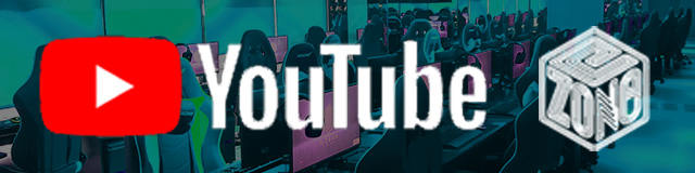 Youtube ezone